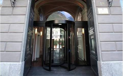 assistenza-porte-automatiche-girevoli-hotel-alberghi-treviso-venezia-padova-belluno-faac
