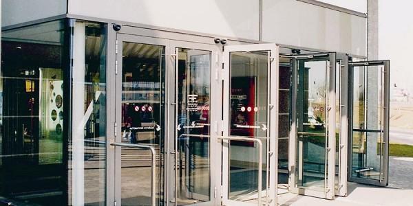 assistenza-tecnica-treviso--porte-automatiche-scorevoli-antipanico-negozi-hotel-alberghii-venezia-padova-belluno-en-16055