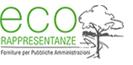 logo-eco-150-1