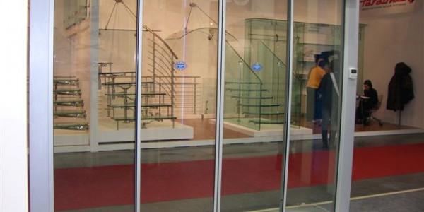porta-automatica-scorevole-negozi-centri-commerciali-treviso-venezia-padova-belluno-faac