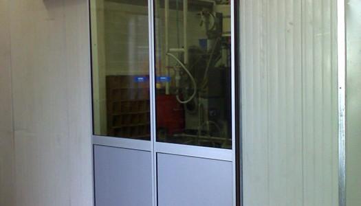porte-automatiche-per-aziende-a-norma-en-16005-treviso-venezia-padova-belluno-faac