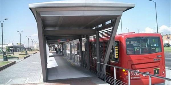 porte-automatiche-scorevoli-stazioni-bus-metropolitane-trasporto-pubblico-treviso-venezia-padova-belluno-faac