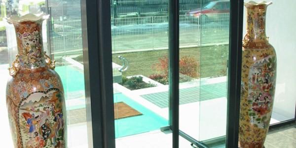 assistenza-tecnica-fornitura-montaggio-porta-automatica-rototraslante-ingressi-automatici-ospedali-auditorium-hotel-treviso-venezia-padova-belluno-en16005
