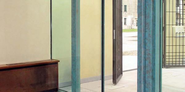 assistenza-tecnica-fornitura-montaggio-porte-automatiche-rototraslanti-ingressi-automatici-case-di-cura-ospedali-treviso-venezia-padova-belluno-en-16005