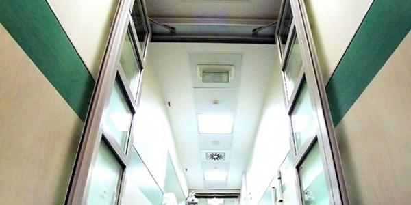 assistenza-tecnica-porta-automatica-a-battente-antipanico-negozi-hotel-alberghi-ospedali-case-di-cura-treviso-venezia-padova-belluno-en-16055