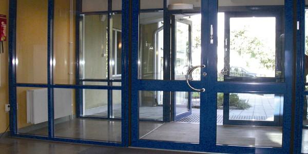 assistenza-tecnica-porte-automatiche-a-battente-antipanico-negozi-hotel-alberghi-ospedali-case-di-cura-treviso-venezia-padova-belluno-en-16055