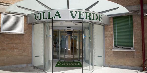 porta-automatica-girevole-alberghi-centri-direzionali-centro-congressi-treviso-venezia-padova-belluno-faac
