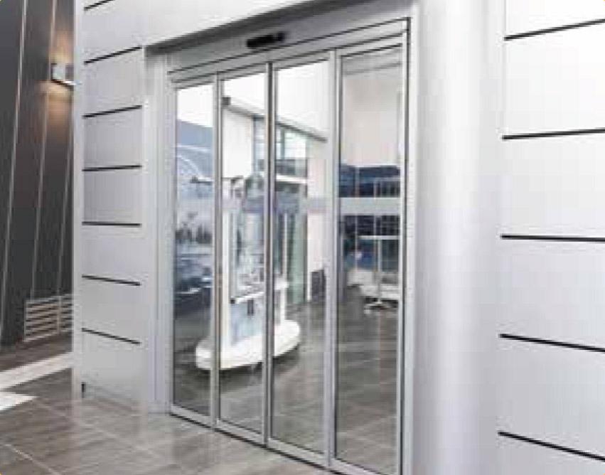 Porte-automatiche-pieghevoli-02