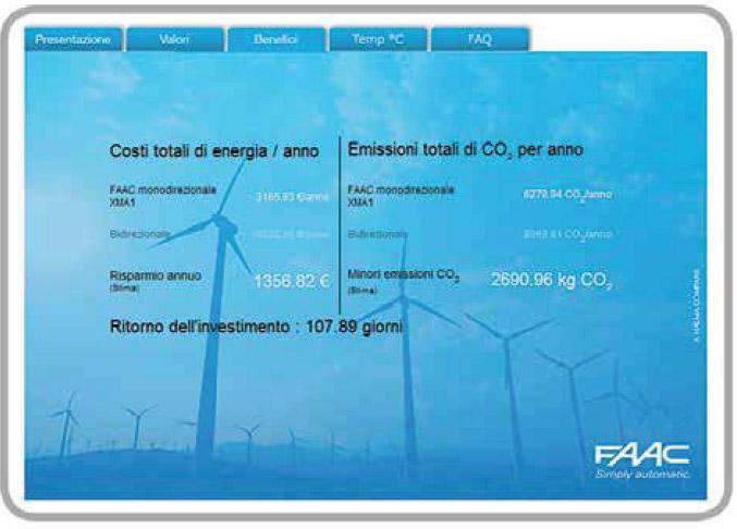 costi-energia-01